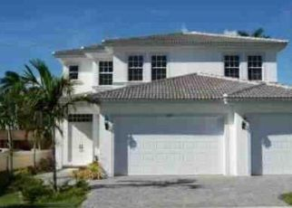 Foreclosed Home in Fort Lauderdale 33312 SW 44TH CT - Property ID: 4517150527