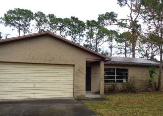 Foreclosed Home in Port Orange 32129 JEFFERY DR - Property ID: 4517151847