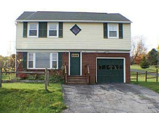 Foreclosed Home in Camillus 13031 NORTH ST - Property ID: 4517153143