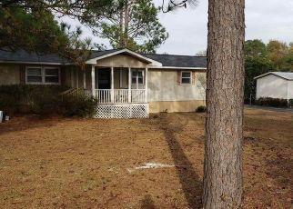 Foreclosed Home in Lexington 29073 MAGNOLIA RIDGE LN - Property ID: 4517173294