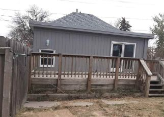 Foreclosed Home in Minot 58703 6TH AVE NE - Property ID: 4517192126