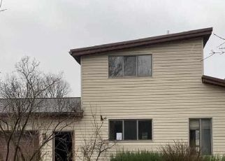 Foreclosed Home in North Branch 48461 MILLIS RD - Property ID: 4517203975