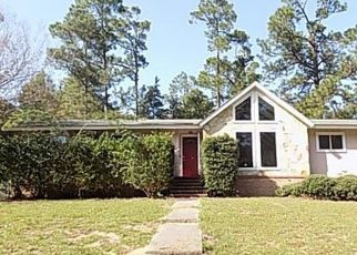 Foreclosed Home in Augusta 30906 HARROGATE DR - Property ID: 4517245116