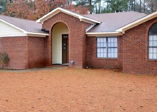 Foreclosed Home in Hephzibah 30815 BIG DIPPER CIR - Property ID: 4517251254