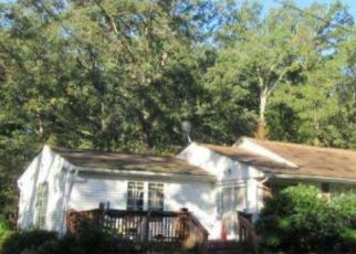 Foreclosed Home in Waterford Works 08089 S ATLANTIC AVE - Property ID: 4517254322