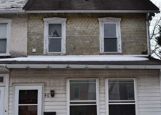 Foreclosed Home in Lansdale 19446 E 3RD ST - Property ID: 4517265719