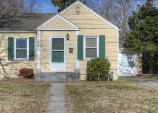 Foreclosed Home in Joplin 64801 E 12TH ST - Property ID: 4517276216