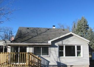 Foreclosed Home in Schenectady 12304 ALICE ST - Property ID: 4517310386