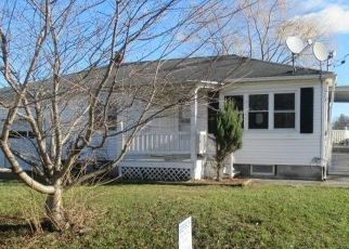 Foreclosed Home in Ravena 12143 N CLEMENT AVE - Property ID: 4517312577
