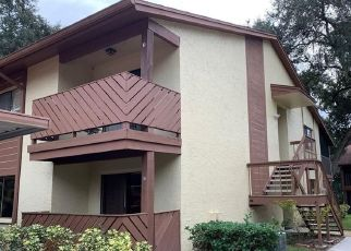 Foreclosed Home in Safety Harbor 34695 DUXBURY CT - Property ID: 4517348489