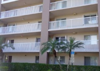 Foreclosed Home in Fort Lauderdale 33321 TRENT DR - Property ID: 4517354621