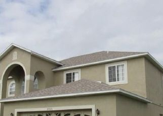 Foreclosed Home in Kissimmee 34758 MAPLE CHASE TRL - Property ID: 4517356374
