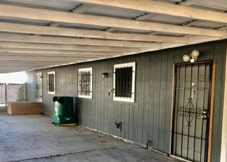 Foreclosed Home in Converse 78109 LEGION DR E - Property ID: 4517368192