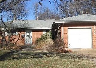Foreclosed Home in Wichita 67208 E 11TH ST N - Property ID: 4517378718