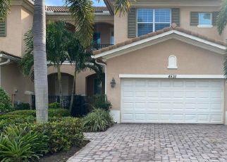 Foreclosed Home in Palm Beach Gardens 33418 CADIZ CIR - Property ID: 4517387471