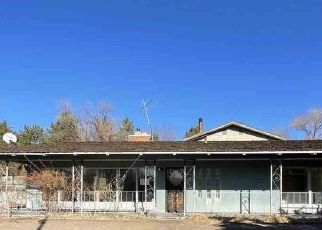 Foreclosed Home in Sparks 89434 COUNTRY CIR - Property ID: 4517418569