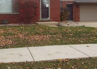 Foreclosed Home in Warren 48088 EIFFEL AVE - Property ID: 4517432583