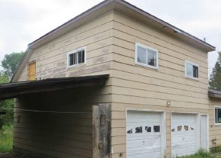 Foreclosed Home in Michigamme 49861 W MAIN ST - Property ID: 4517434330