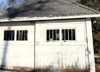 Foreclosed Home in Flint 48503 BOSTON AVE - Property ID: 4517436524