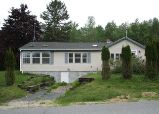 Foreclosed Home in Steuben 04680 DYERS BAY RD - Property ID: 4517440916
