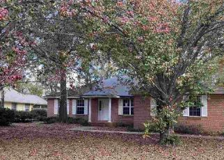 Foreclosed Home in Tallahassee 32317 AUDREY CT - Property ID: 4517454932