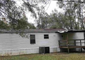 Foreclosed Home in Tallahassee 32305 TEBO TRL - Property ID: 4517455351