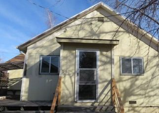 Foreclosed Home in Weed 96094 STRINGTOWN AVE - Property ID: 4517465880