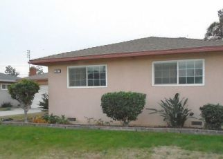 Foreclosed Home in Fresno 93705 W HOMAN AVE - Property ID: 4517467623