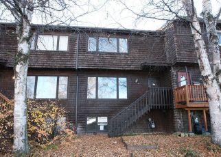 Foreclosed Home in Anchorage 99517 CARLETON AVE - Property ID: 4517472882