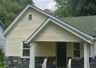 Foreclosed Home in Indianapolis 46201 N DEARBORN ST - Property ID: 4517484260