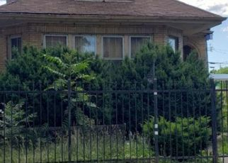 Foreclosed Home in Chicago 60617 S EUCLID AVE - Property ID: 4517494780