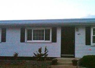 Foreclosed Home in South Pekin 61564 ALLEN ST - Property ID: 4517511867