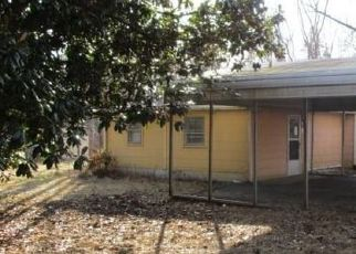 Foreclosed Home in Walkertown 27051 STONEY POINT LN - Property ID: 4517514930