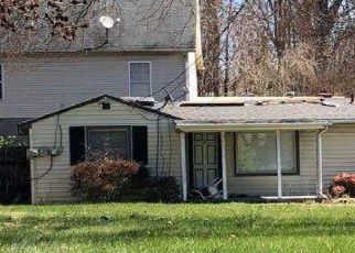 Foreclosed Home in Greensboro 27405 MURCHIE ST - Property ID: 4517515809