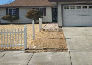 Foreclosed Home in Sparks 89431 LYYSKI ST - Property ID: 4517518872
