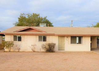Foreclosed Home in Mesa 85210 S PASADENA - Property ID: 4517519744