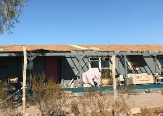 Foreclosed Home in Maricopa 85139 W RIDOWAY RD - Property ID: 4517523232
