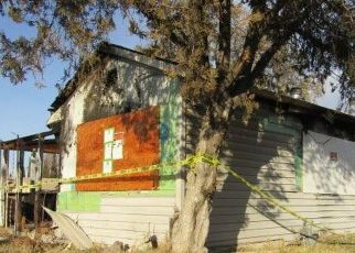 Foreclosed Home in Stockton 95205 N E ST - Property ID: 4517546456