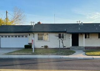 Foreclosed Home in Ceres 95307 CASWELL AVE - Property ID: 4517550845