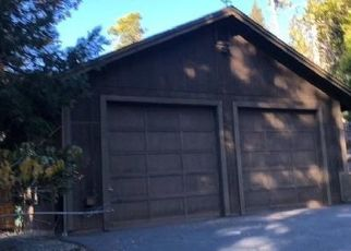 Foreclosed Home in Pioneer 95666 INSPIRATION DR E - Property ID: 4517552140