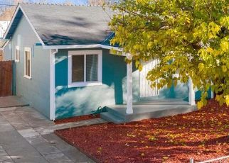 Foreclosed Home in Sacramento 95820 47TH ST - Property ID: 4517564857
