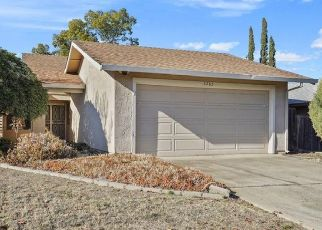 Foreclosed Home in Sacramento 95827 ROCK ISLAND DR - Property ID: 4517565284