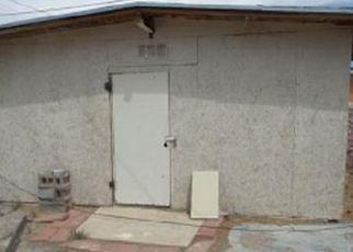 Foreclosed Home in El Paso 79915 HERMOSILLO DR - Property ID: 4517567927