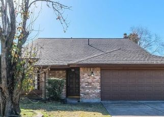 Foreclosed Home in Houston 77083 LINDITA DR - Property ID: 4517570545