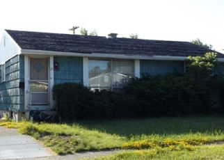Foreclosed Home in Tonawanda 14150 DREW PL - Property ID: 4517590244