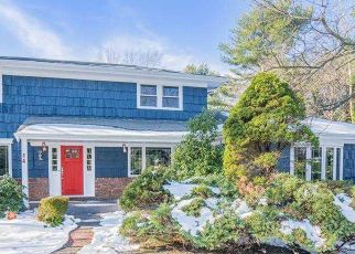 Foreclosed Home in Smithtown 11787 S LOT RD - Property ID: 4517613465