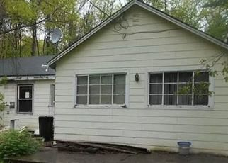 Foreclosed Home in Wurtsboro 12790 LAKE DR - Property ID: 4517615660