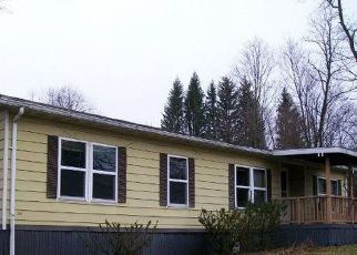 Foreclosed Home in Ithaca 14850 ENFIELD MAIN RD - Property ID: 4517617405