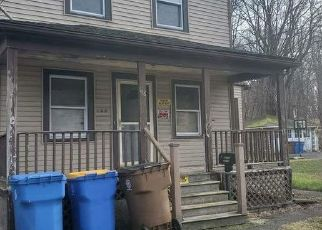 Foreclosed Home in Kingston 12401 E CHESTER ST - Property ID: 4517618727