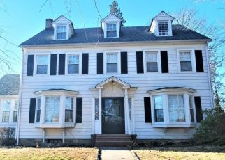 Foreclosed Home in Mount Vernon 10552 LAWRENCE ST - Property ID: 4517622667
